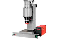 Authorized Dealer & Supplier of BalTec Riveting Tools