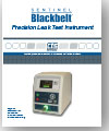 CITS Blackbelt Brochure V7 Screen