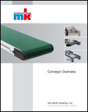 Mk North America Brochure