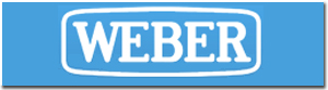 Weber Authorized Dealer